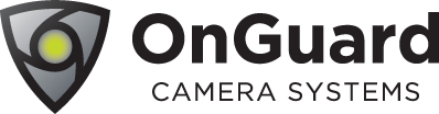 OnGuard Camera Systems